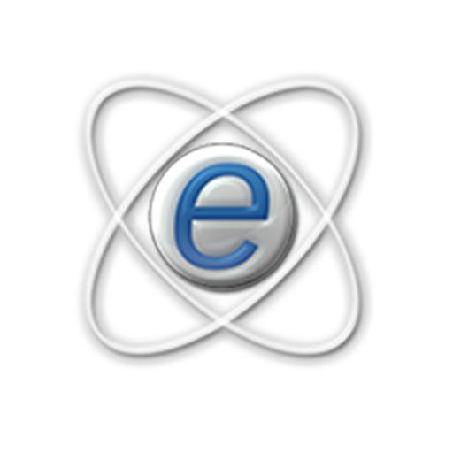 eClarity Web Solutions 社交 App LOGO-APP試玩