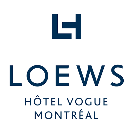 Loews Hotel Vogue 旅遊 App LOGO-APP試玩