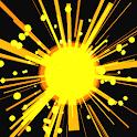 Unluck Software - Logo