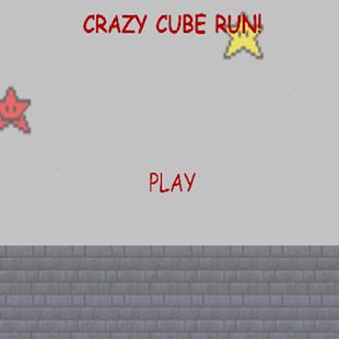 Crazy-Cube-Run 1