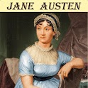 Jane Austen Collection icon