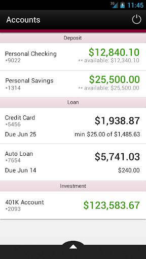 ASB Mobile Banking