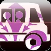 Biglietto autobus Firenze