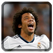 Marcelo FC Wallpaper