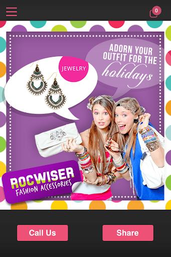 Rocwiser Pte Ltd