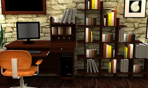 Escape 3d Studio Room Escape Android Appcrawlr