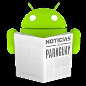 Diarios y Noticias de Paraguay