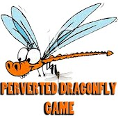 Game Naughty dragonfly