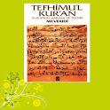 Mevdudi Tefsiri icon