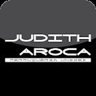 JUDITH AROCA icon