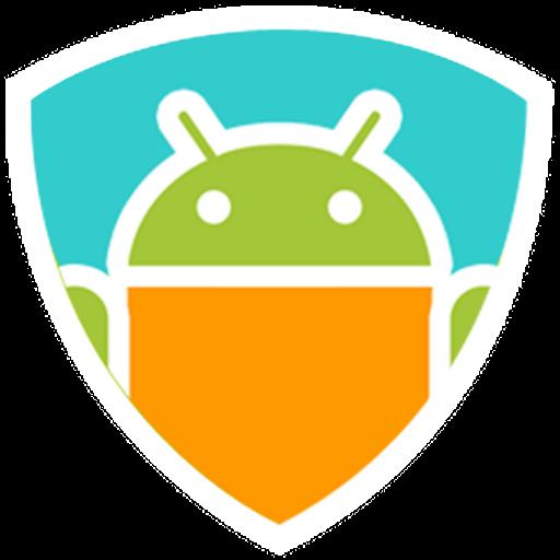 手機安全軟件精簡版 工具 App LOGO-硬是要APP