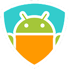 MoSe Lite (Mobile Security) icon