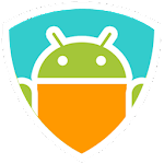 MoSe Lite (Mobile Security) 1.69 Apk