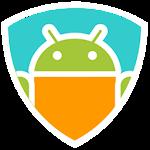 MoSe Lite (Mobile Security) 1.69 Apk