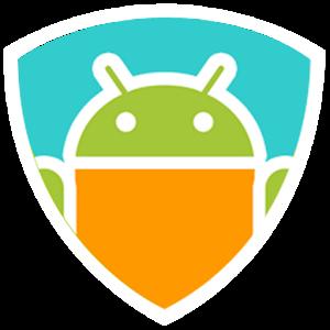 手機安全軟件精簡版 工具 App Store-癮科技App
