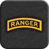 Ranger Tab Live Wallpaper