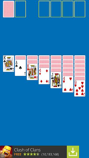 카드 놀이 중독성 게임