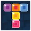 Tezzle - 테트리스 블럭 퍼즐
