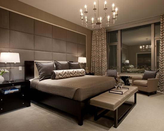 HD BedRoom Designs Free  screenshot. HD BedRoom Designs Free   Android Apps on Google Play
