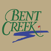 Bent Creek Golf Course