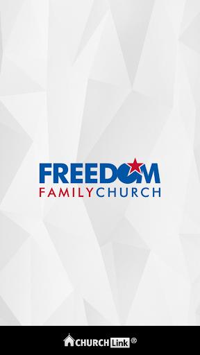 Freedom Family Church