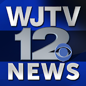 WJTV News Channel 12