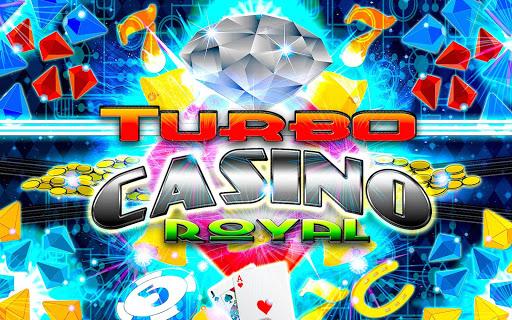 【免費街機App】Lucky Slots Mega Casino Reels-APP點子