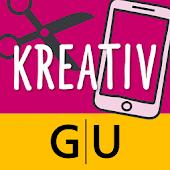GU Kreativ Plus