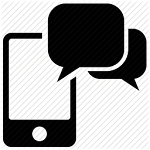 SMS Gratis - Torpedo Gratis 4.0 Apk