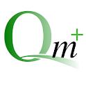 Qm+ mobile icon