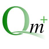 Qm+ mobile