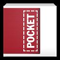 口袋聖經 icon