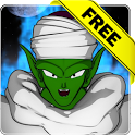 Piccolo live wallpaper Free icon