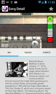 95.9 Hi FM- screenshot thumbnail