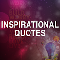 Inspirational Quotes - Quotes icon