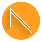 Arrayies Orange CM12/11 theme v1.0