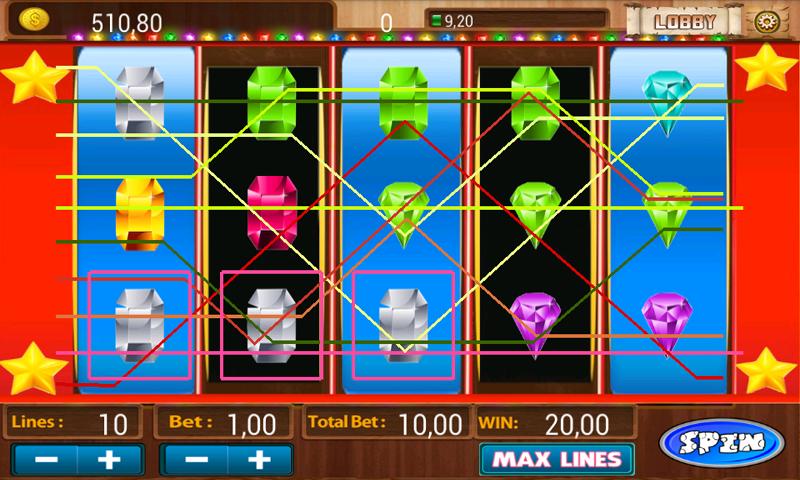 free play online slot machines .de