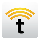 TrackAbout icon