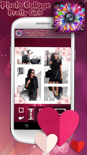 贅沢と 写真加工フォトフレーム- 写真アプリ 特殊効果