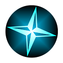 Compass GL logo