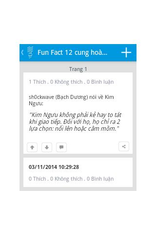 Fun fact 12 cung hoàng đạo