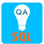 SQL Interview Notes