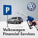 Volkswagen CleverMobil icon
