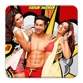 Main Tera Hero Movie Songs