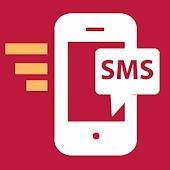 İletimerkezi Toplu SMS