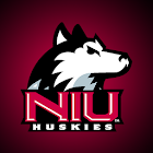 HuskieWire icon