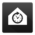 Home Open icon