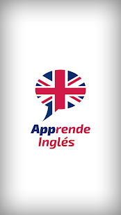 Apprende Inglés - Curso- screenshot thumbnail