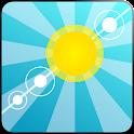 SunTrajectory.net
