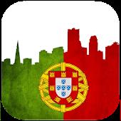 TugaNation - Cidades Portugal